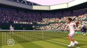 Screenshot zu Grand Slam Tennis