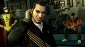 Screenshot zu GTA: The Ballad of Gay Tony