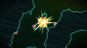 Screenshot zu Gravity Crash
