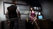 Screenshot zu GTA: Episodes from Liberty City