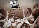 Artwork zu Guitar Hero: Metallica