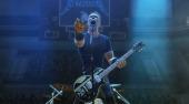 Screenshot zu Guitar Hero: Metallica
