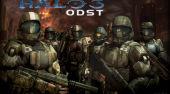 Artwork zu Halo 3: ODST