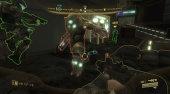 Screenshot zu Halo 3: ODST