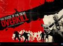 Artwork zu The House of the Dead Overkill