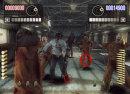 Screenshot zu The House of the Dead Overkill