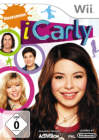 iCarly (2009)