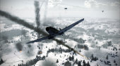 Screenshot zu IL-2 Sturmovik: Birds of Prey