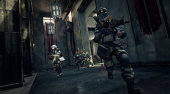 Screenshot zu Killzone 2