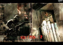 Artwork zu Killzone 2