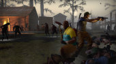 Screenshot zu Left 4 Dead 2