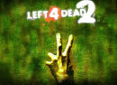 Artwork zu Left 4 Dead 2