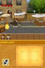 Screenshot zu LEGO Indiana Jones 2