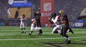 Screenshot zu Madden NFL Arcade