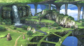 Screenshot zu Monado: Beginning of the World