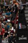 Screenshot zu NBA 2K10