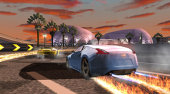 Screenshot zu Need for Speed: Nitro