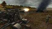 Screenshot zu Order of War