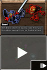 Screenshot zu Overlord: Minions