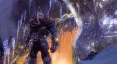 Screenshot zu Overlord 2