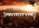 Artwork zu Prototype
