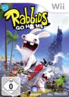 Rabbids Go Home (2009)