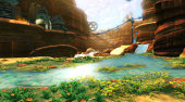 Screenshot zu Ratchet & Clank: A Crack in Time