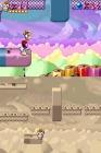 Screenshot zu Rayman (DSi)