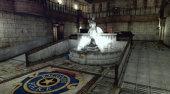 Screenshot zu Resident Evil: The Darkside Chronicles