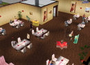 Screenshot zu Restaurant Empire 2