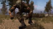 Screenshot zu S.T.A.L.K.E.R.: Call of Pripyat