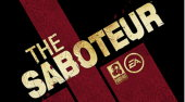 Artwork zu The Saboteur