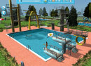 Screenshot zu Schwimmbad-Tycoon