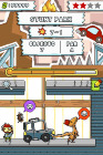 Screenshot zu Scribblenauts