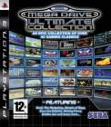 Sega Mega Drive Ultimate Collection (2009)