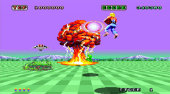Screenshot zu Sega Mega Drive Ultimate Collection