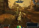 Screenshot zu Stargate Worlds