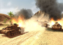 Screenshot zu Theatre of War 2: Africa 1943