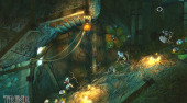 Screenshot zu Trine