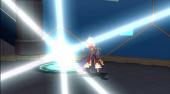 Screenshot zu Trinity Universe