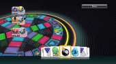Screenshot zu Trivial Pursuit