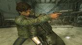 Screenshot zu Wanted: Weapons of Fate