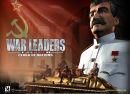 Artwork zu War-Leaders: Clash of Nations