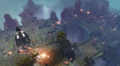 Screenshot zu Dawn of War 2 - Chaos Rising