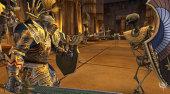 Screenshot zu Warhammer Online: Land of the Dead
