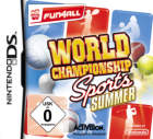 World Championship Sports Summer (2009)