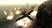 Screenshot zu World in Conflict: Soviet Assault