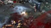 Screenshot zu Zombie Apocalypse