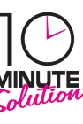 Artwork zu 10 Minute Solution