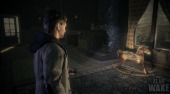 Screenshot zu Alan Wake